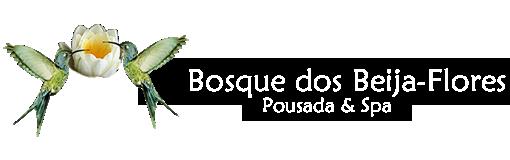 Pousada e Spa São Tomé das Letras